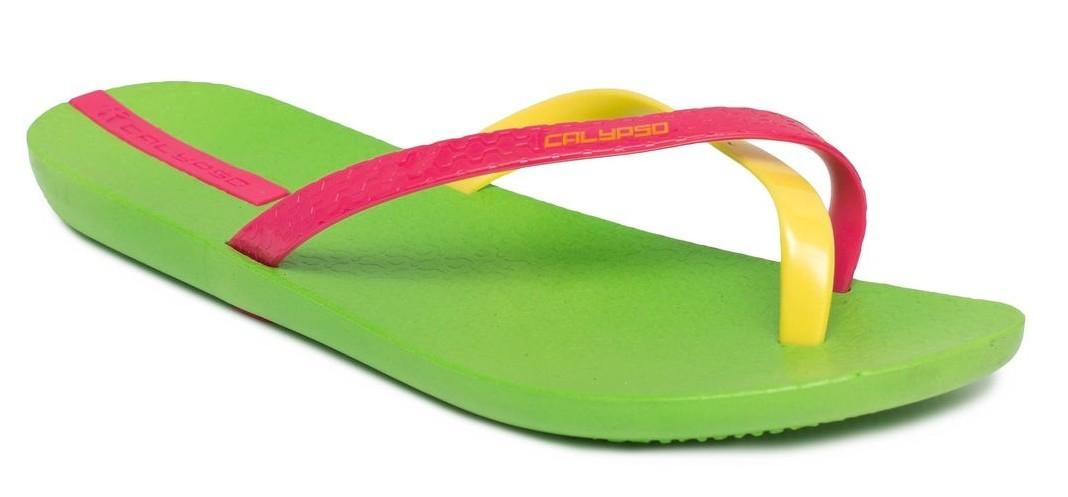 Пляжні капці Calypso Для дівчинки 0112-003
