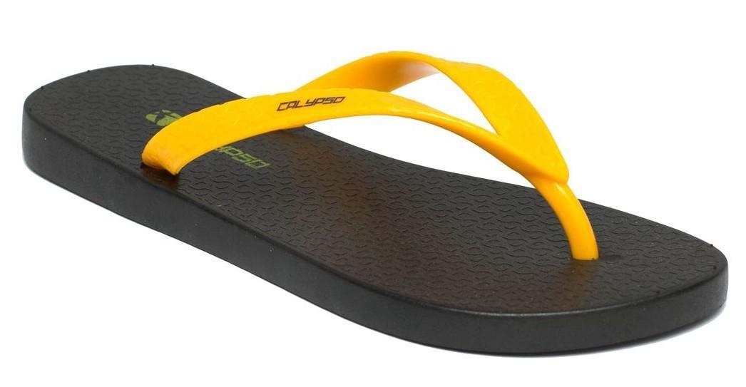 Пляжні капці Calypso Для дівчинки 0121-003