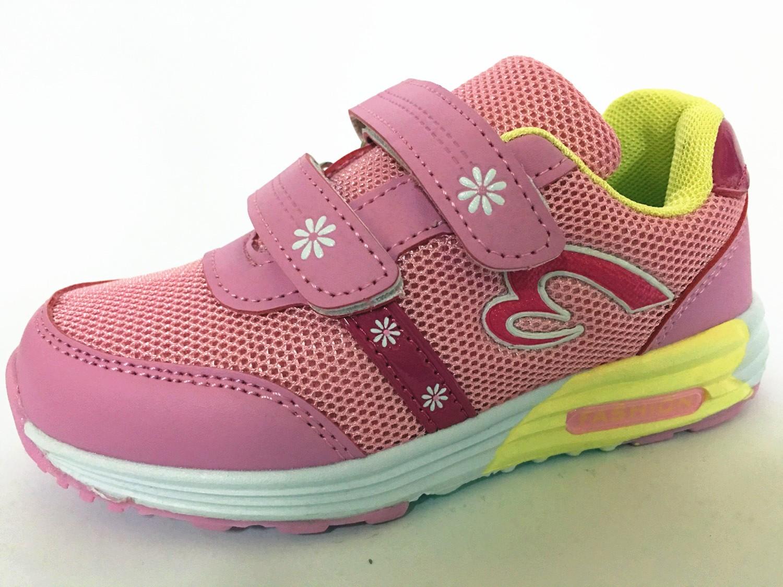 Кросівки Tom.m Для дівчинки 0532A