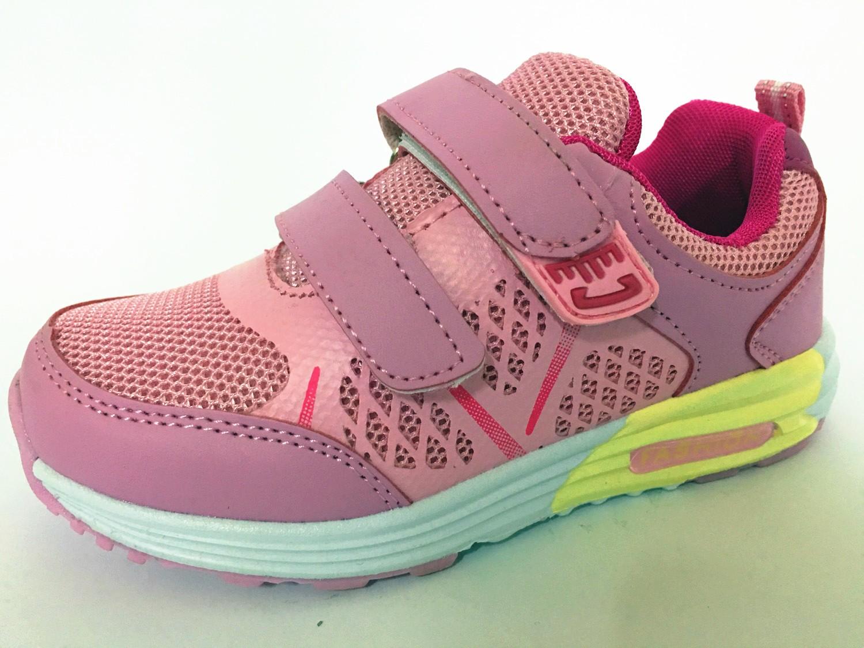 Кросівки Tom.m Для дівчинки 0533A