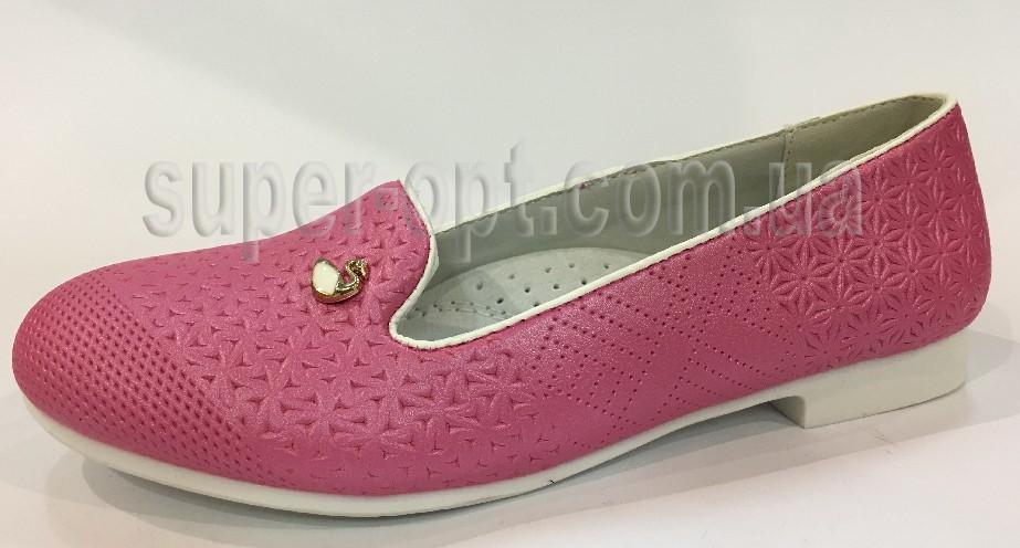 Туфлі Tom.m Для дівчинки 0560E