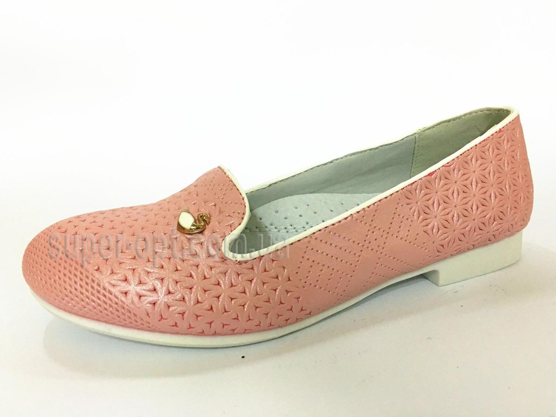Туфлі Tom.m Для дівчинки 0560G