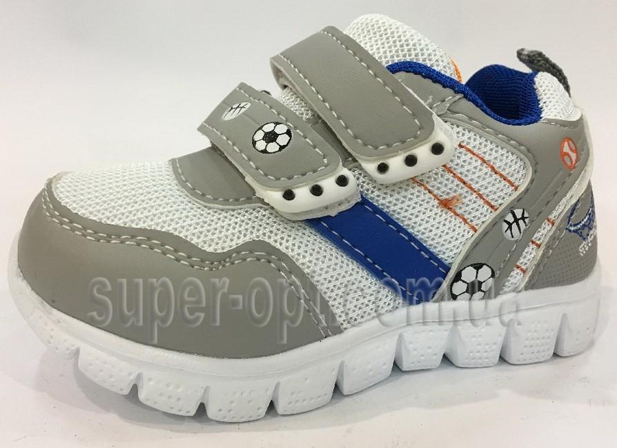 Кросівки Tom.m Для хлопчика 0597C