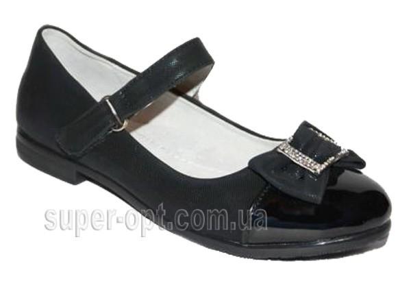 Туфлі BUDDY DOG Для дівчинки 136-H633