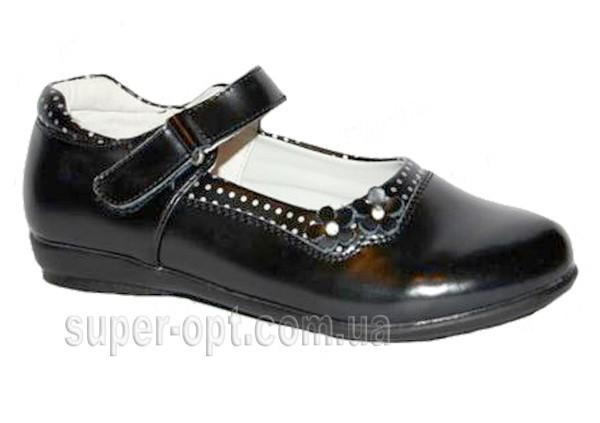 Туфлі BEAR BOBBY Для дівчинки 18175A