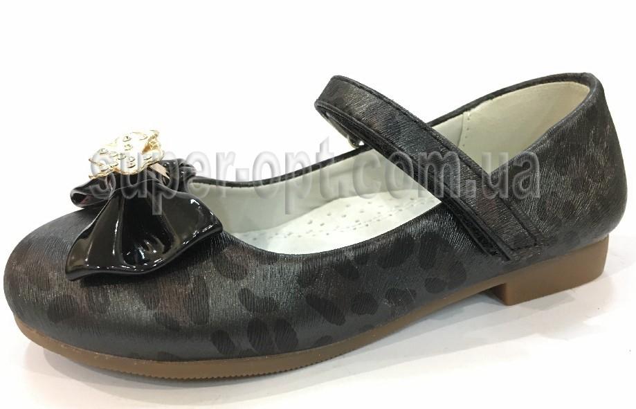 Туфлі Tom.m Для дівчинки 8184F