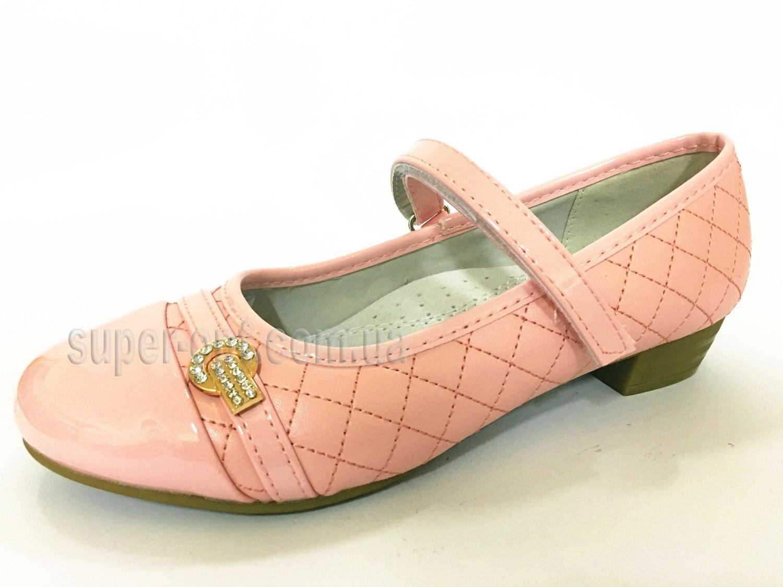 Туфлі Tom.m Для дівчинки 8188G