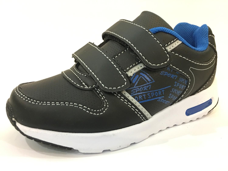 Кросівки Tom.m Для хлопчика 8294A