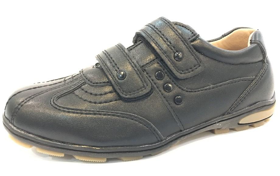 Туфлі Tom.m Для хлопчика 8639