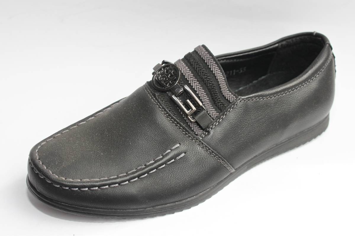 Туфлі Lilin Для хлопчика AY211