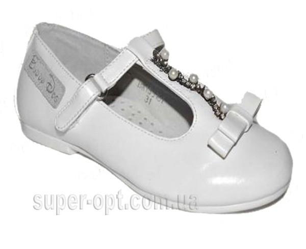 Туфлі BUDDY DOG Для дівчинки BA13318T