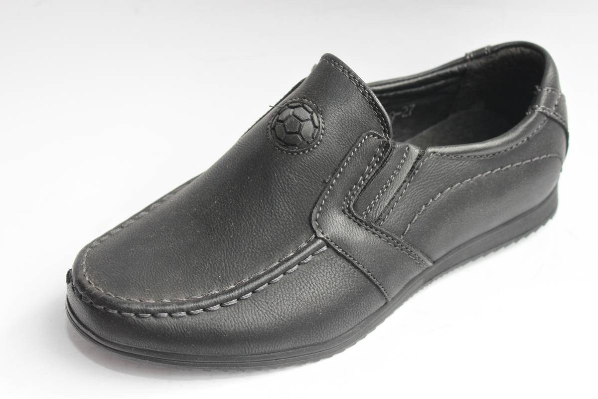 Туфлі Lilin Для хлопчика BY219