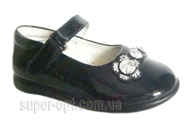Туфлі BEAR BOBBY Для дівчинки F_290906