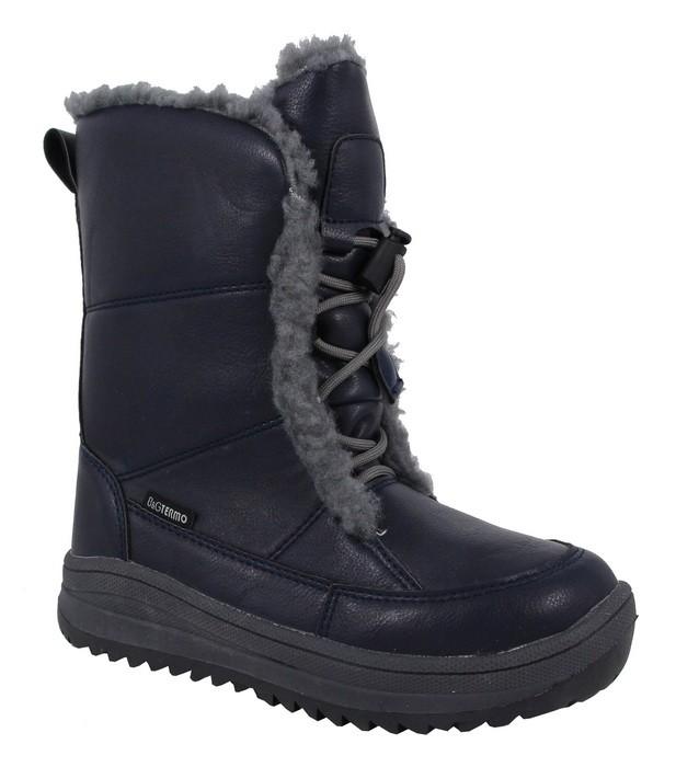 Термо взуття R191-1219S