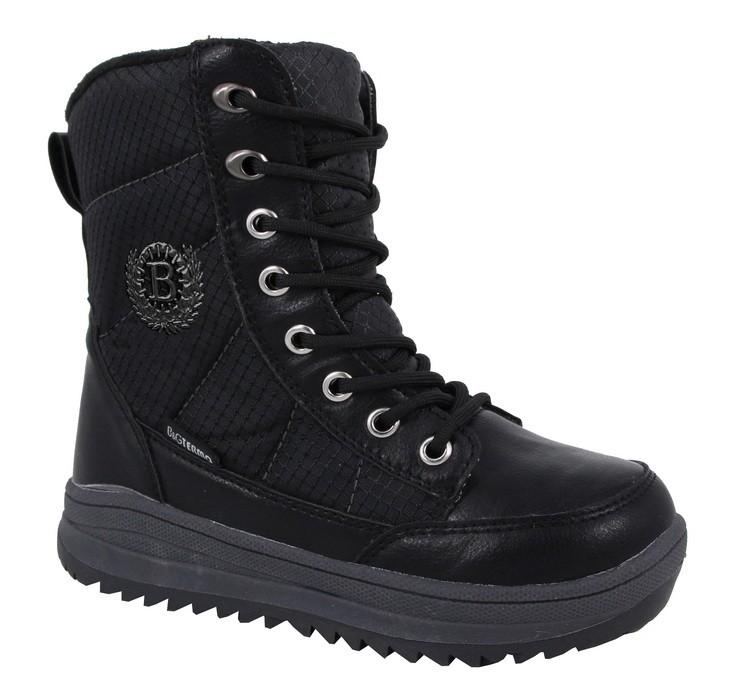 Термо взуття R191-1225BG