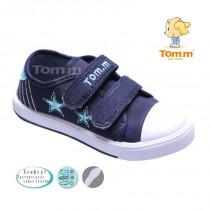 Кеди Tom.m Для хлопчика 1410A