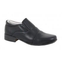 Шкільні туфлі для хлопчика B1717-04