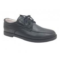 Шкільні туфлі B&G для хлопчика BG1827-1609
