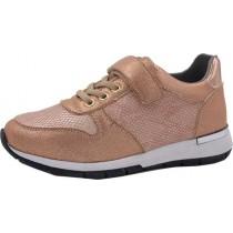 Кросівки B&G Для дівчинки DR19-04