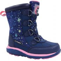 Термо взуття B&G Для дівчинки HL209-804