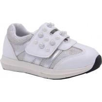 Кросівки B&G Для дівчинки KEN19-03