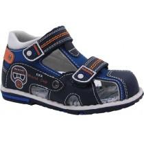 Босоніжки B&G Для хлопчика LD190-914