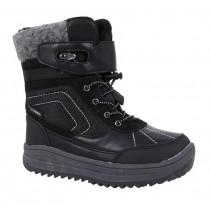 Термо взуття R191-1214