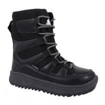 Термо взуття R191-1221