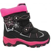 Термо взуття B&G Для дівчинки R20-199