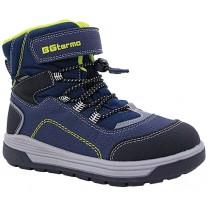 Термо взуття B&G Для хлопчика R20-211
