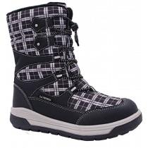 Термо взуття B&G Для дівчинки R20-215