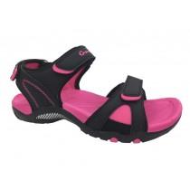 Босоніжки B&G Для дівчинки TX1832-70041