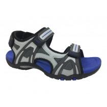 Босоніжки B&G Для хлопчика TX1832-70056