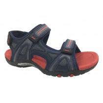Босоніжки B&G Для хлопчика TX1832-70057