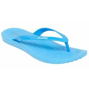 Пляжні капці Calypso Для дівчинки 0114-004