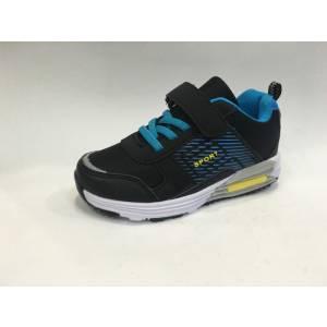 Кросівки Tom.m Для хлопчика 0137B