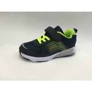 Кросівки Tom.m Для хлопчика 0137C