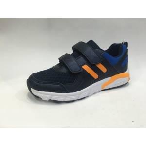 Кросівки Tom.m Для хлопчика 0138C