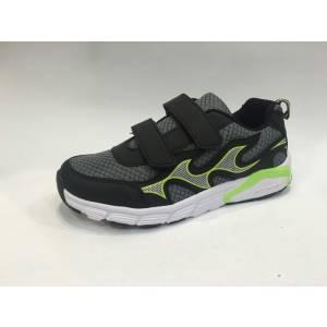Кросівки Tom.m Для хлопчика 0140B