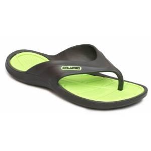 Пляжні капці Calypso Для хлопчика 0160-001