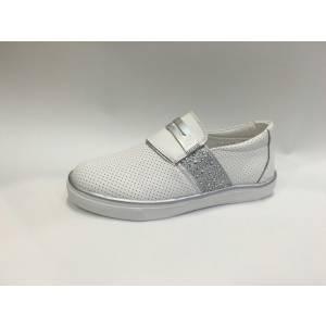 Туфлі Tom.m Для дівчинки 0220D