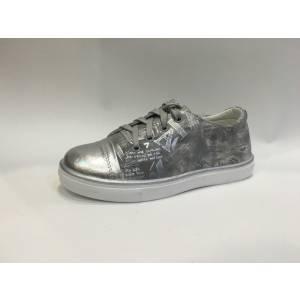 Туфлі Tom.m Для дівчинки 0223H