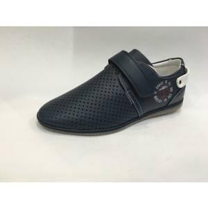 Туфлі Tom.m Для хлопчика 0300A