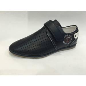 Туфлі Tom.m Для хлопчика 0300B