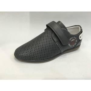 Туфлі Tom.m Для хлопчика 0300C