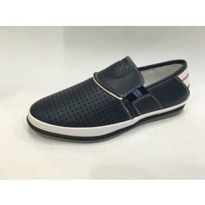 Туфлі Tom.m Для хлопчика 0301A