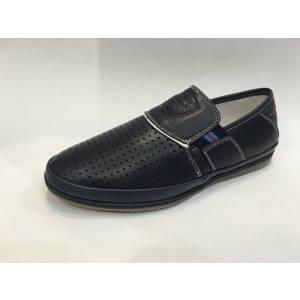 Туфлі Tom.m Для хлопчика 0301B