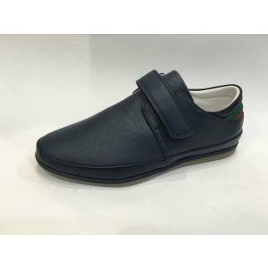 Туфлі Tom.m Для хлопчика 0303A