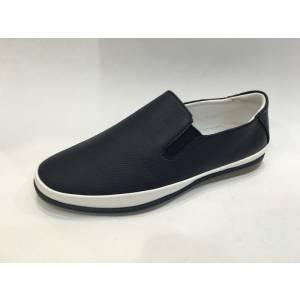 Туфлі Tom.m Для хлопчика 0304B