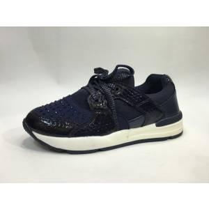Кросівки Tom.m Для дівчинки 0468B